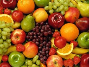 fruits-300x225